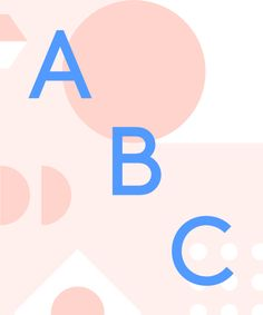 Understanding Skin Care Terms | The ultimate breakdown of everything you have ever wanted to know about ingredients, products, and skin-care terminology. #refinery29 http://www.refinery29.com/the-science-of-skin-care-from-a-to-z
