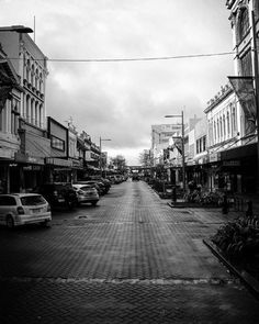 Invercargill might not be as photographed as Wellington or Auckland but we think @w_e_s_t_u_r_n captured it nicely. via Canon on Instagram - #photographer #photography #photo #instapic #instagram #photofreak #photolover #nikon #canon #leica #hasselblad #polaroid #shutterbug #camera #dslr #visualarts #inspiration #artistic #creative #creativity