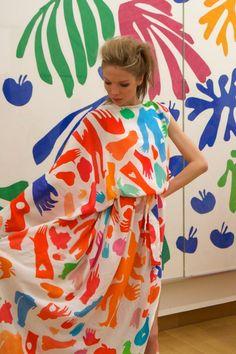 Blog Bas Kosters Studio Fashion Forms, Fashion Figures, Fashion Prints, Pattern Print, Print Patterns, Textile Patterns, Textiles, Henri Matisse, French Artists