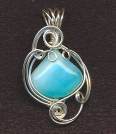 Wire Jewelry Display Booth Ideas | Jewelry Making #necklace| http://awesomejewelrycollections.13faqs.com