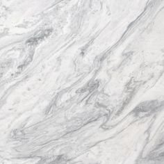 Mont Blanc marble has a sophisticated feel with its white background accented with veins of dark to medium gray. Its sugary crystalline appearance adds a glamorous touch to this extraordinary stone. Available in slabs, it is perfect for countertops, vanities and more. #MontBlancMarble www.marbleoftheworld.com