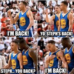I love Stephen curry ❤️
