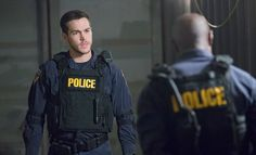 """The CW's """"Containment"""" has been cancelled and will not return for Season 2, Variety has confirmed. The outbreak drama, which was billed as a limited series prior to air, will fini…"""