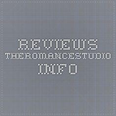 reviews.theromancestudio.info
