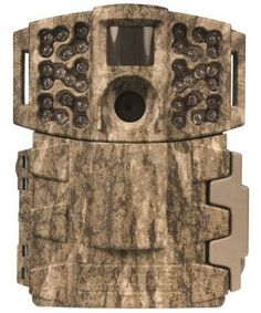 Buy Moultrie Game Spy Gen 2 MP Camera, Mossy Oak Bottomland at online store Video Surveillance Cameras, Surveillance Equipment, Surveillance System, Spy Games, Mini Games, Car Camera, Video Camera, Camera Clip Art, Game Trail