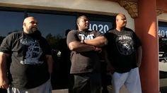 the money team floyd mayweather - YouTube