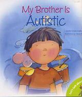 Siblings of Children with Special Needs Booklist ---   http://tipsalud.com   -----