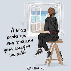 No Drama, Marines, My Drawings, Life Quotes, Mood, Feelings, Memes, Funny, Illustration