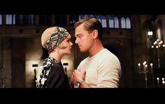 The Great Gatsby / 華麗なるギャツビー   belle in wonderland