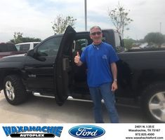 Waxahachie Ford Customer Review  Thanks JT need a vehicle come see JT   shaun, https://deliverymaxx.com/DealerReviews.aspx?DealerCode=E749&ReviewId=58081  #Review #DeliveryMAXX #WaxahachieFord