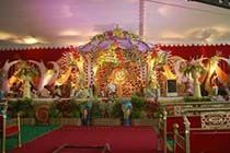 Event organizers in Hyderabad, party decorators, wedding decorators, birthday decorators, birthdays, birthda party organizers, birthday party organizers in hyderabad, magicians, tattoo artists, balloon decorations, theme decorations, catering, party decorators in uppal, decorators in uppal, decorators in hyderabad