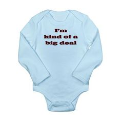 544b22c6a91 Baby Clothes   Accessories - CafePress