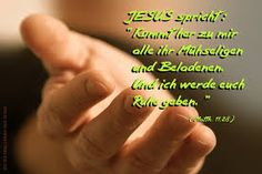 Bildergebnis für bibel zitate