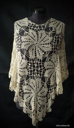 Tricotam - Du crochet, du tricotin et de la couture !