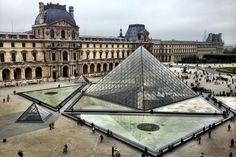 Art capital of the world