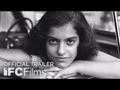 Vivian Maier – Secret Photographer, Oscar Contender » British Journal of Photography