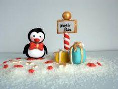 Image result for mimicafe union how can do penguins