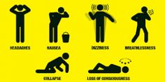 Signs of carbon monoxide poisoning. Always fit a carbon monoxide alarm. They are a small price to pay for keeping your family safe. Lone Worker, Health News Articles, Workplace Safety, Security Guard, For Your Health, Chimney Sweep, Security Companies, Personal Safety, Smoke Alarms
