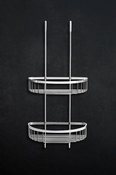 die besten 25 duschablage edelstahl ideen auf pinterest waschtisch holz wasserfest. Black Bedroom Furniture Sets. Home Design Ideas