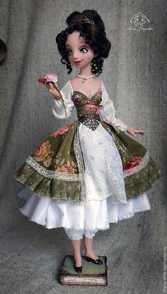 Ooak Dolls, Blythe Dolls, Doll Home, Doll Display, Half Dolls, Anime Dolls, Madame Alexander Dolls, Doll Repaint, Custom Dolls