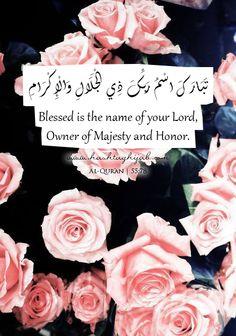Islamic IMG: Owner | hashtaghijab.com
