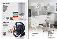 Vacuums, Home Appliances, Kitchen, House Appliances, Cooking, Domestic Appliances, Kitchens, Vacuum Cleaners, Cuisine