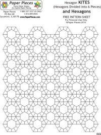 free paper  http://www.paperpieces.com/contents/en-us/d31.html