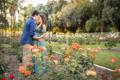 OUTDOOR MATERNITY PHOTO by TEMECULA