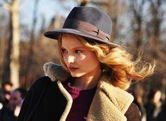 #frockppie style 2. magdalena frąckowiak