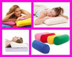 Хороший сон, залог вашего здоровья