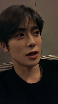 My lovely Jung Jaehyun. Nct 127, K Pop, Jung Chaeyeon, Nct Taeil, Boyfriend Pictures, Valentines For Boys, Jung Jaehyun, Jaehyun Nct, Cute Faces