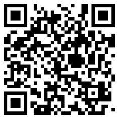 QR Barcode http://limosandmorellc.com/qr-barcode/