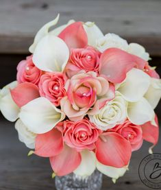 The-Bridal-Flower-9969