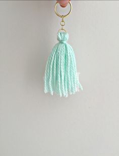 how you like dem tassels? for orders and pricing email mmmcrochet@gmail.com or visit my shop from the link in my bio!