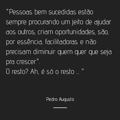 Learn Brazilian Portuguese, Believe, Cards Against Humanity, Feelings, Learning, Words, Memes, Quotes, Thought Of The Day