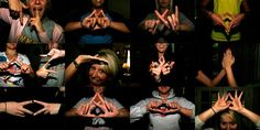Throw what you know. Naturally Gamma Phi is first. Kappa Kappa Gamma, Kappa Alpha Theta, Alpha Chi Omega, Delta Zeta, Sigma Kappa, Tri Delta, Go Greek, Greek Life, Panhellenic Council