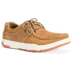 Shoe Sites, Best Shoes For Men, Brown Sneakers, Men's Sneakers, Brown Shoe, Toe Shoes, Footwear Shoes, Sneakers Fashion, Oxford Shoes