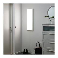 les 25 meilleures id es de la cat gorie panneau lumineux sur pinterest table lumineuse. Black Bedroom Furniture Sets. Home Design Ideas