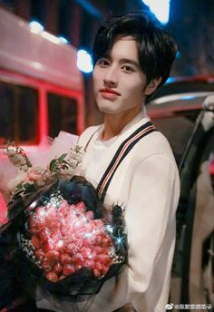 Chinese Boy, Novels, Drama, It Cast, Kpop, Actors, Guys, Boyfriends, Korean