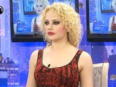 Damla Pamir, Mehtap Şahin, Didem Ürer, Gülşah Güçyetmez ve Ebru Altan'ın A9 TV'deki canlı sohbeti (25 Ocak 2014; 11:30) Video