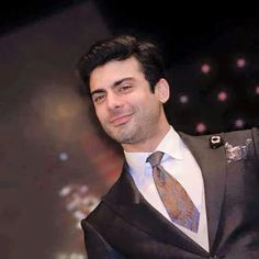 Fawad khan Indian Star, Disney Princes, Celebs, Celebrities, Handsome Boys, Your Hair, Beautiful People, Bollywood, Celebrity