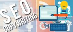 SEO Copywriting Services | SEO Services | Digital Marketing https://www.googlewebmaster.ro/services/seo-services/seo-copywriting-services/ We're not necessarily taking about Shakespearean quality content however, today, online visitors to your website want more than just the facts. Your potential customers want to connect with you, your products, services and your brand. Great content will tell your visitors why they should buy, fill out that form or pick up the phone and call, and feel good…