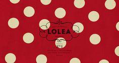 Lolea Identity – Fubiz™