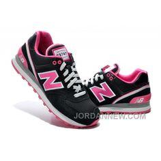 Womens New Balance Shoes 574 M061 Top Deals