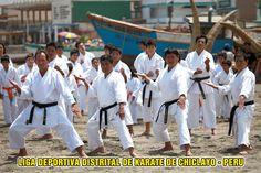 Peru, Chiclayo, Puerto de Pim entel 3