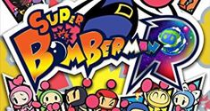 bombs,bomberman-This game is actually a lot funner than I expected bomb bombs bomberman bombermanr nintendo switch nintendoswitch Consoles, Anime Fnaf, Sega Genesis, Lets Play, News Games, Xbox One, Nintendo Switch, Product Launch, Fan Art