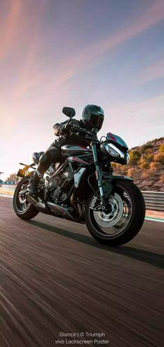 Yamaha Rx100, Baby Ganesha, Triumph Street Triple, Futuristic Motorcycle, Beauty Full Girl, Luxury Life, Motorbikes, Biker, Horses