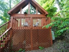 50 Best Pigeon Forge Cabin Rentals on VacationHomeRentals - Cabin Rentals in Pigeon Forge, TN
