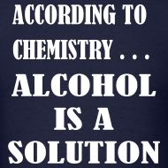 according-to-chemistry-alcohol-is-a-solution.png 190×190 pixels