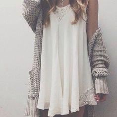 Baylen lace tunic romper